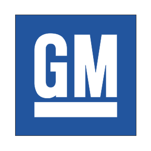 gm link
