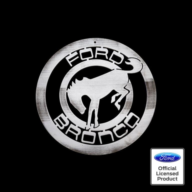 LZLRUN 2pcs B184B Black HEMI 57 LITER Emblem Decal Badge
