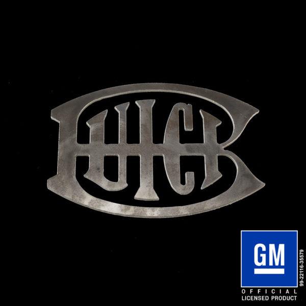 buick 1911