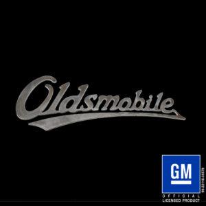 oldsmobile script