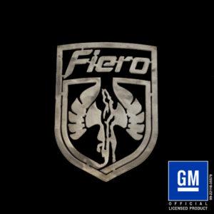 fiero logo
