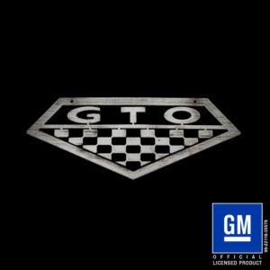 gto flag