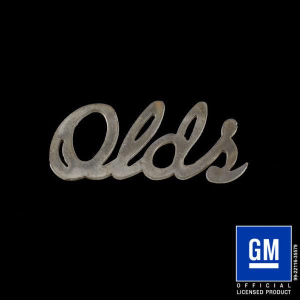 olds script