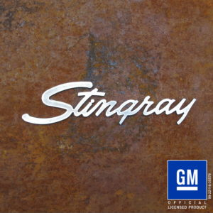 stingray script