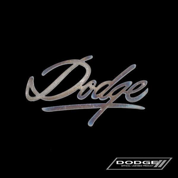 dodge 1947 script