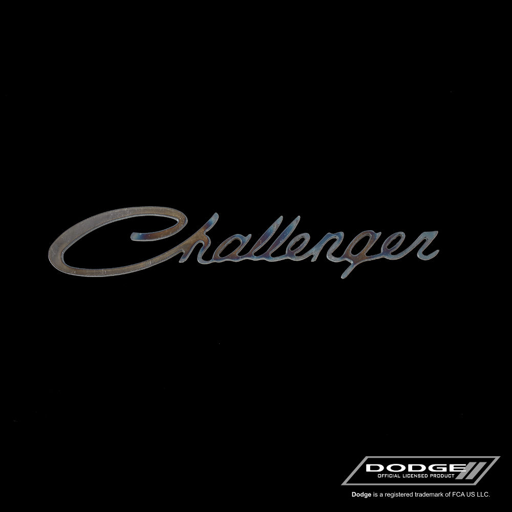 dodge challenger script speedcult officially licensed dodge challenger script speedcult officially licensed