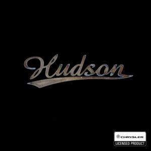 hudson script