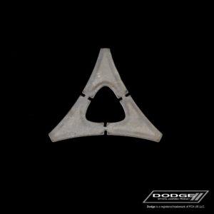 dodge fratzog symbol
