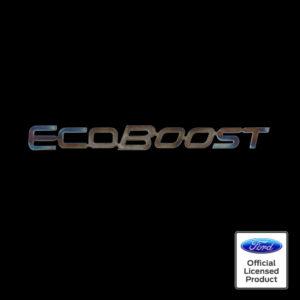 EcoBoost logo