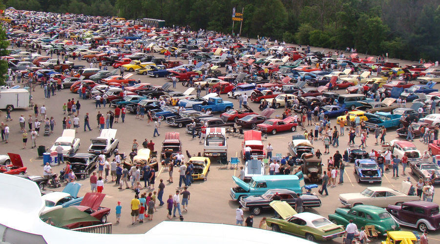 Car Show Schedule Update Speedcult Officially Licensed - Moultrie ga car show