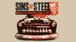sins of steel 2017