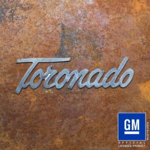 toronado script